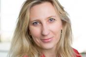 Véronique Torner (Syntec Numérique) : « Il faut savoir mixer l'innovation et la sobriété pour dessiner la bonne trajectoire pour le numérique. »