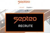 [Emplois] 400 postes à pourvoir chez Septeo en 2021