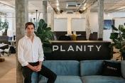 Planity lève 30 millions d'euros pour accélérer son développement en France et en Allemagne