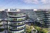 Pour rebondir, Atos parie sur les usages Data pour les entreprises et la smart city