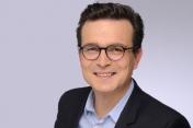 [Tribune] Comment l'ERP peut offrir une expérience client moderne