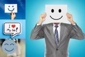 Le « care », vraie transformation ou opération de communication ?