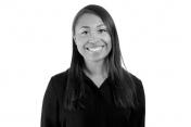 Catherine Zamora Barbosa (Hootsuite) : « Ce n'est pas sain de vivre constamment sous pression »