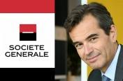 Innovation : le directeur de la Transformation numérique de Société Générale rappelle ses enjeux prioritaires