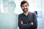 David Ruiz (e.Voyageurs SNCF) : « Nous disposons d'énormément de moyens pour capter la voix du client. »