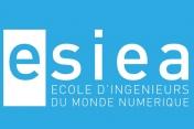 L'Esiea et la société Super Capital VC lancent l'Esiea Startup Studio