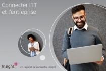Etude-Insight-Pandemie-IT-Entreprise