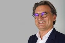 Fabrice Dumans, Directeur secteur public, ServiceNow