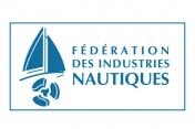 Salon nautique de Paris 2021 : le concours national d'innovation est lancé