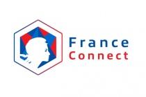 FranceConnect lance un appel aux entreprises privées de services numériques
