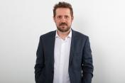 YesWeHack lève 16 millions d'euros pour accélérer son expansion internationale