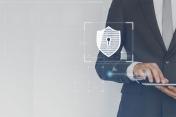 [Emplois] La Fédération Française de cybersécurité va créer 20 000 emplois en cyber