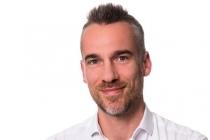Benjamin Moutte, directeur des Affaires juridiques et publiques chez Rakuten France / ©LaurentdeBroca-MD-3015