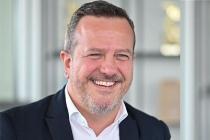 Ludovic-Puygrenier,-Directeur-du-Développement,-Armatis