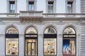 LVMH vise le luxe « durable »