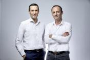 ManoMano lève 355 millions de dollars pour accélérer son développement en Europe