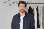 Lookiero, service de personal shopping en ligne, lève 30 millions de dollars