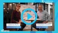 [🎥Plus Forts Ensemble] avec Sébastien Cauwet, directeur de l'IMT Starter