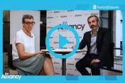 [🎥Plus Forts Ensemble] avec David Gillaux, CEO de Teleperformance