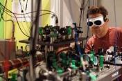 Le Crédit Agricole explore l'informatique quantique au service des algorithmes