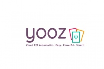 Yooz-The-State-of-Automation-in-Finance