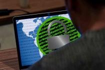 Accenture victime d'un ransomware, une menace grandissante