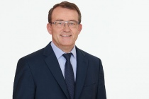 Benoît-Tiers,-Chief-data-&-digital-strategy-officer-de-Geodis