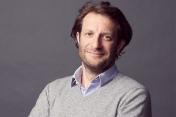 [Tribune] Digital workplace : un potentiel démontré, mais encore trop faiblement exploité
