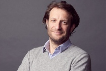 Cédric Girardclos, Président d'Adjungo
