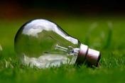 Entre TotalEnergies et Amazon, un partenariat cloud et énergie renouvelable