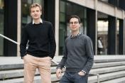 Flowlity, lauréat du concours d'innovation i-Lab en partenariat avec Bpifrance