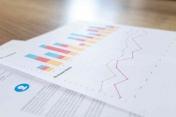 Le chief data officer pilier de la stratégie data driven