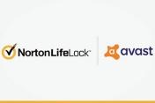 Norton + Avast : une fusion en cybersécurité à 500 millions d'utilisateurs