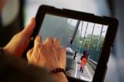 SNCF Voyageurs opte pour une solution low code avec Orange Business Services