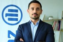 Romaric-Hatit,-directeur-des-systèmes-d'information-d'Allianz-France