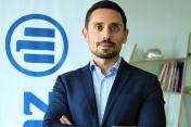 [Interview Romaric Hatit] La DSI d'Allianz en ordre de bataille pour industrialiser l'IA et la Data