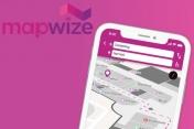 ServiceNow facilite le travail hybride pour tous avec l'acquisition de Mapwize