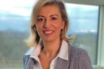 Simone-de-Oliveira,-la-DSI-CIO-de-la-BRED