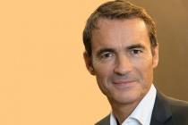Stéphane-Deux-Group-digital,-IT-&-data-director-de-Transdev