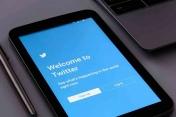Twitter ouvre la chasse aux biais des algorithmes de machine learning