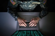 [Emplois] Le ministère des Armées va embaucher près de 800 cyber-combattants