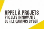 Cybersécurité : le Gouvernement lance trois appels à projets