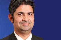 Avinash-Prasad,-Head,-Managed-Security-Services-de-Tata-Communications