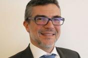 Benoît Unal (Poste Immo) : « Un groupe qui se réinvente a besoin aussi de réinventer sa fonction immobilière. »