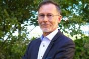 [Nomination] Bruno Darboux élu à la présidence du Pôle de compétitivité Aerospace Valley