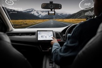 Challenge-Startup-Mobilité-Transports