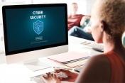[Chronique] Intelligence digitale : la sécurité et la sûreté digitales, deux concepts parallèles qui doivent se rencontrer dans la cyber sphère