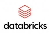 Pour unifier la donnée, Databricks lève 1,6 milliard de dollars