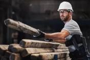 [Emplois] Le français Japet, inventeur d'une « ceinture bionique » recrute 10 personnes