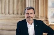 Le rIAlity Lab d'Aix-Marseille vise à démocratiser l'intelligence artificielle